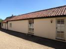 property to rent in Lodge Farm, Gules Green Lane, Fressingfield, Suffolk, IP21 5SA