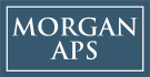 Morgan Aps Sales & Lettings, Worcester branch logo