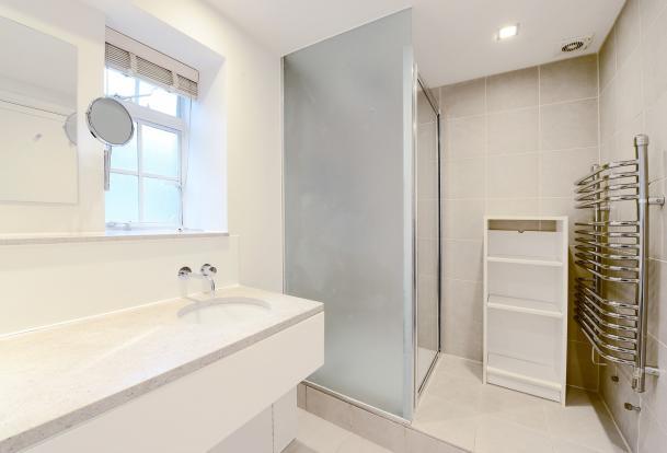 Typical Bathroom 2