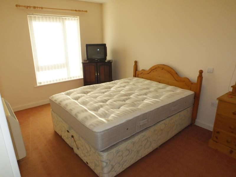 BedroomOne