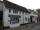 property to rent in The Old Brewery Business Centre 75 Stour Street, Canterbury, CT1 2UD
