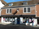 property to rent in 27 St. Peters Street, Canterbury, CT1 2BQ
