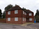 property to rent in Castle House