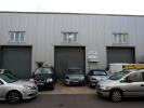 property for sale in Unit 3C
