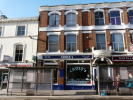 property to rent in 22 Bank Street, Ashford, TN23 1BE