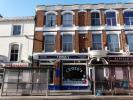 property for sale in 22 Bank Street, Ashford, Kent