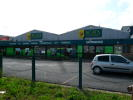 property to rent in 22 Maynard Road, Wincheap, Canterbury, CT1 3RH