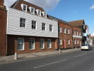property for sale in 16-21 North Lane,