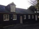 property for sale in Old Rectory Rooms, Church Lane, Northbourne, CT14 0LJ