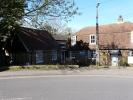 property to rent in 124 Middle Wall, Whitstable, Kent, CT5 1BW