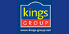 Kings Group, Waltham Abbey - Sales