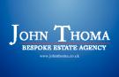 John Thoma Bespoke Estate Agency, Chigwell Branchbranch details