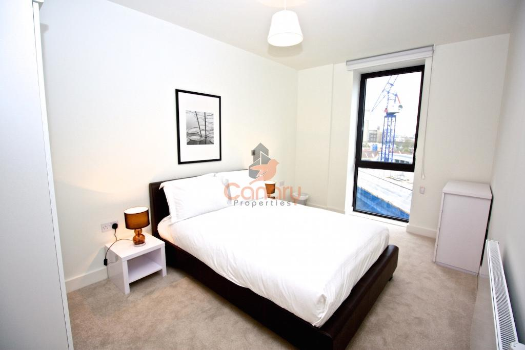 2 Bedroom Apartment To Rent In Aberfeldy Village Lighterman Point London E14 E14