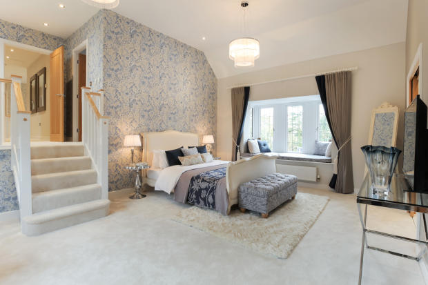 Dartmouth_bedroom_1