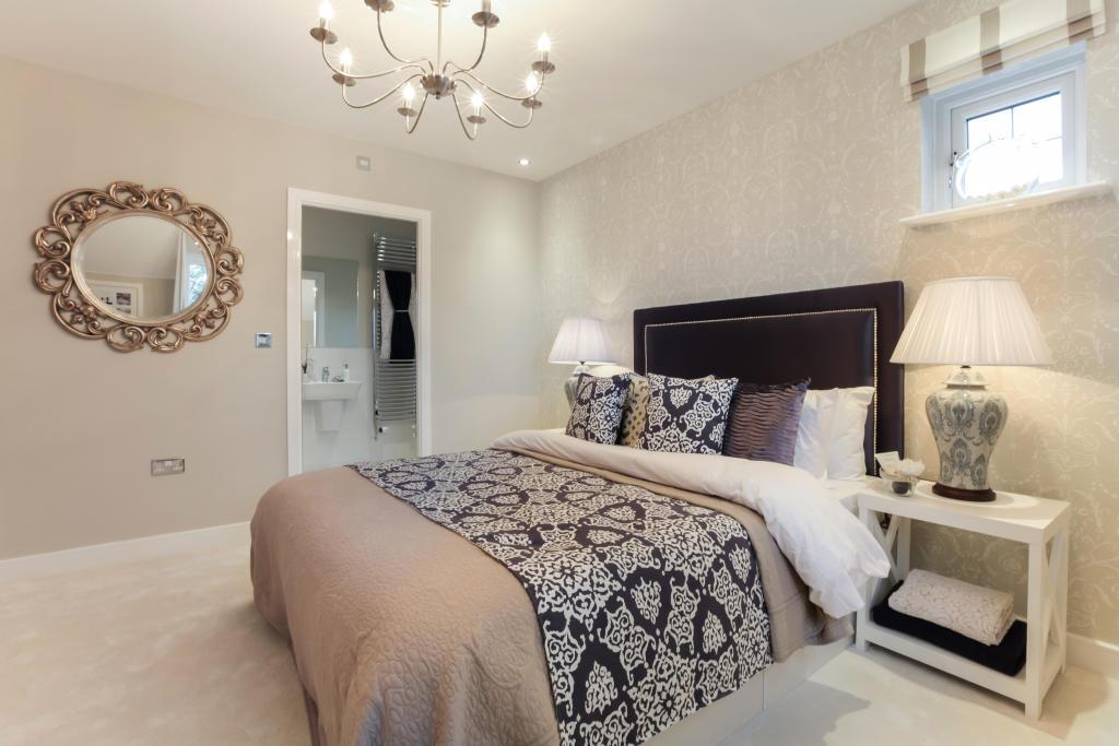 Dartmouth_bedroom_2