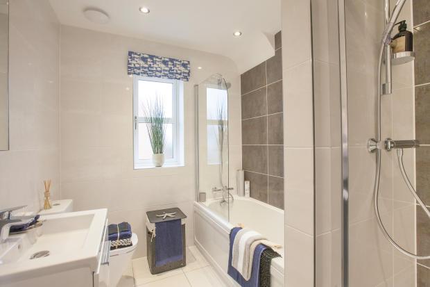 Malham_Willows_Bathroom