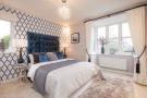 Malham_Willows_Bedroom_1