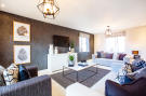 Ebford_lounge