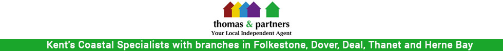 Get brand editions for Thomas & Partners, Dover