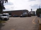 property to rent in Bay 1 Diamond Business Park, Vulcan Road North, Norwich, Norfolk, NR6