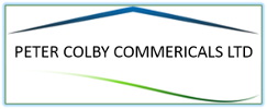 Peter Colby Commercials Limited, Norwichbranch details