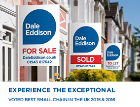 Get brand editions for Dale Eddison, Skipton