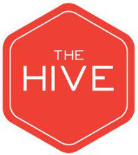 The Hive, Londonbranch details