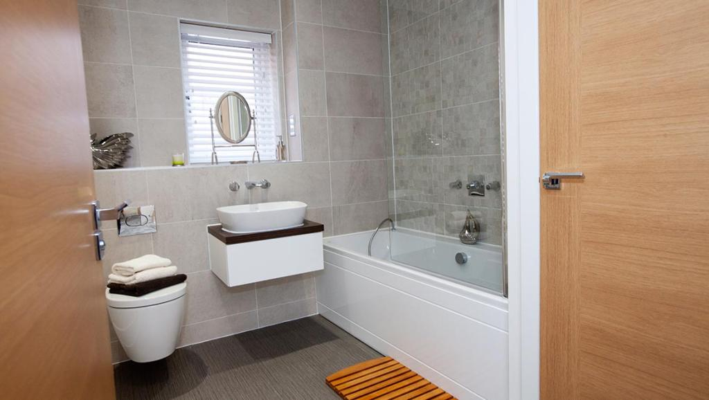 Kirkham bath4