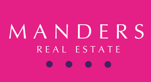 Manders Estates Ltd, Wolverhamptonbranch details