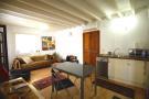 2 bed Apartment in Palma de Majorca...