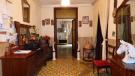 4 bedroom Flat for sale in Balearic Islands...