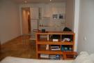 Studio apartment in Balearic Islands...