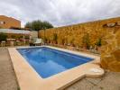 3 bedroom semi detached house in Balearic Islands...