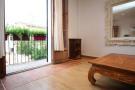 1 bedroom Flat in Palma de Majorca...