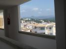 2 bed Flat for sale in Balearic Islands...