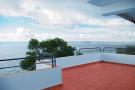4 bedroom Flat in Balearic Islands...