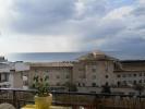 1 bedroom Flat in Cala Mayor, Mallorca...