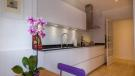 Flat for sale in Palma de Majorca...