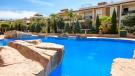 3 bedroom Flat in Marratxi, Mallorca...