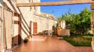 4 bedroom property for sale in Binissalem, Mallorca...