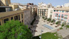Flat for sale in Palma Casco Antiguo...