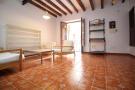 Flat in Palma Casco Antiguo...
