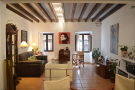 1 bed Flat for sale in Palma de Majorca...