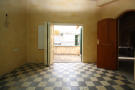 Village House for sale in Palma Casco Antiguo...