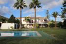 Villa for sale in Palma de Majorca...