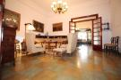 5 bed house for sale in Palma Casco Antiguo...
