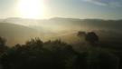 Detached Villa in Le Marche, Fermo...