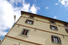 semi detached home for sale in Le Marche, Ascoli Piceno...