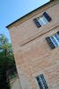 3 bedroom Character Property for sale in Le Marche, Macerata...