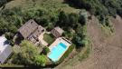 5 bed Farm House in Le Marche, Macerata...
